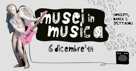 musei in musica 2014 large